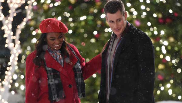 Lifetime Christmas Movies 2017 Christmas Originals On
