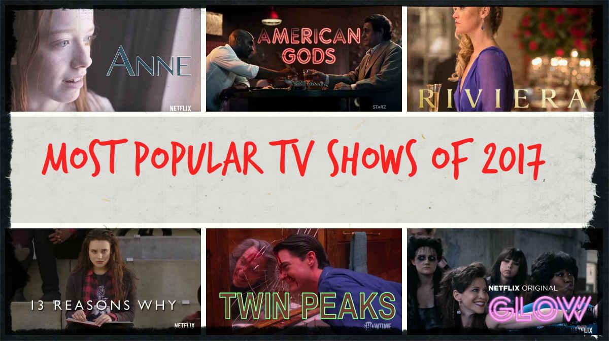 Popular Tv Shows Kid  Image Kid