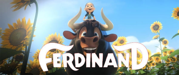 Movies About Acceptance For Kids