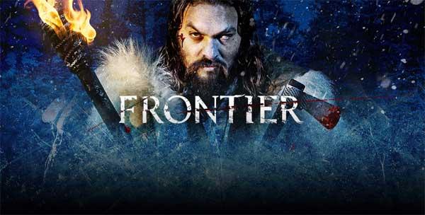 Th Quarter Movie On Netflix