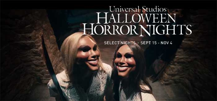 Halloween Horror Nights 2017 Orlando | Tickets, Themes, Passes and ...