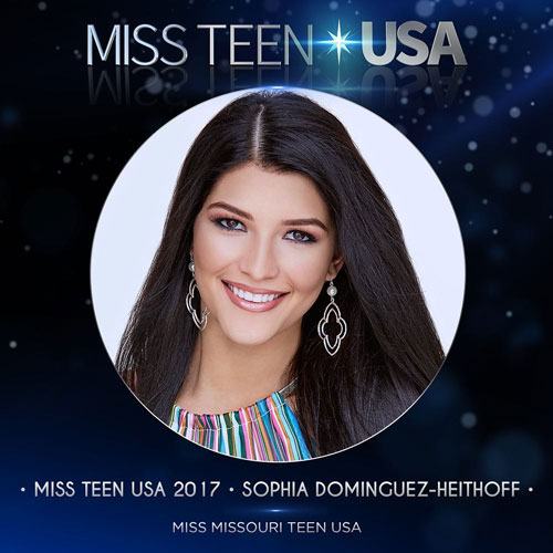 """miss usa essay Fil-am is new franchise owner of miss supranational usa com and click on the """"filipino pride essay writing contest essays in both categories will be."""
