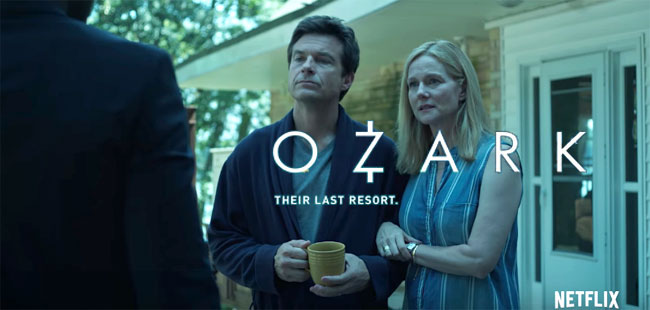 Image result for the ozarks netflix