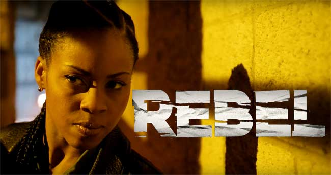 Http Movierecipe Infoversant Com Rebel Tv Show Bet Cast Trailer 2017
