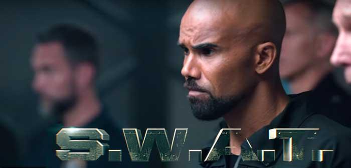 S.W.A.T. Swat-tv-show-cast-plot-wiki-reviews