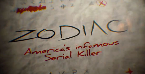 the hunt for the zodiac essay The history channel just aired the first episode of its new true crime show, the hunt for the zodiac killer, and we're already overly obsessed this new true crime show about the zodiac killer is .