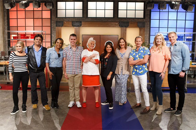 Worst cooks celebrity edition finale free