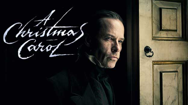 A Christmas Carol Series on FX | Cast, Review | 2019 BBC One Series