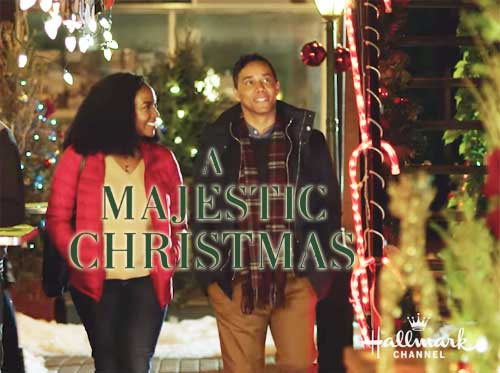 A Majestic Christmas Cast.A Majestic Christmas Movie On Hallmark Cast Eckheppiti Cf
