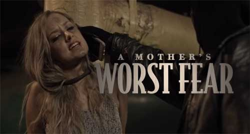 A Mother's Worst Fear Movie on Lifetime | Thriller, Drama ...