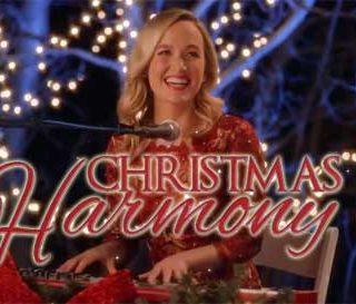 Christmas Everlasting Movie on Hallmark   Cast, Story, Trailer   2018