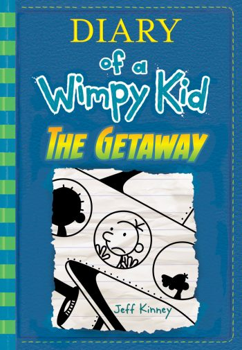 Diary Of A Wimpy Kid Google Books