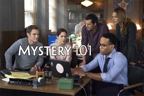 mystery 101 movie on hmm cast trailer jill wagner hallmark movies. Black Bedroom Furniture Sets. Home Design Ideas