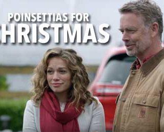 Christmas on Honeysuckle Lane Movie on HMM | Cast, Story | 2018