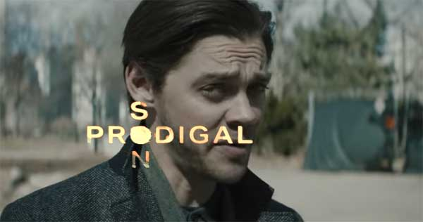 Prodigal Son TV Show on Fox | Cast, Review, Episodes ...