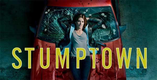 Stumptown Tv Show On Abc Cast Review 2019 Detective Drama