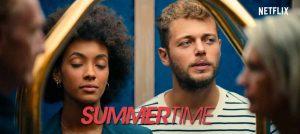 Summertime Serie