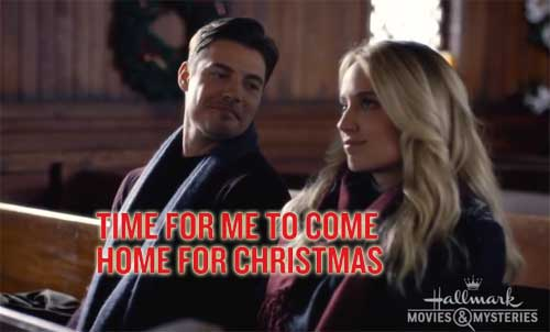 Time For Me To Come Home For Christmas.Time For Me To Come Home For Christmas Movie On Hmm
