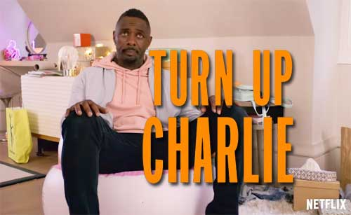 turn up charlie - photo #25