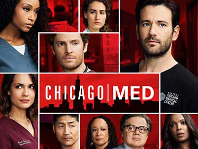 chicago med season 3 cast episodes wiki 2017 nbc tv shows. Black Bedroom Furniture Sets. Home Design Ideas