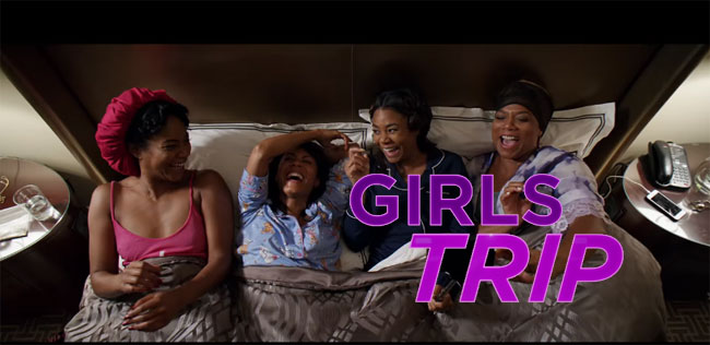 Image Result For Tv Shows Similar To New Girl