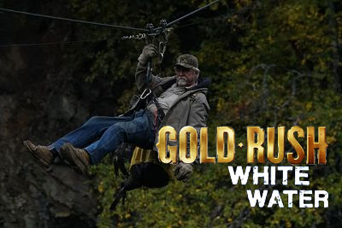 gold rush season 9 wiki cast episodes 2018 discovery shows. Black Bedroom Furniture Sets. Home Design Ideas