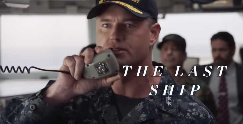 the last ship season 5 plot, episodes, wiki