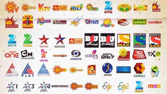 Hindi Serial Online