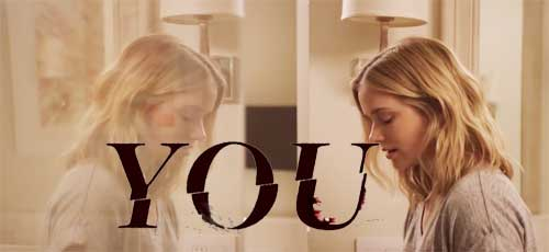 You.Tv